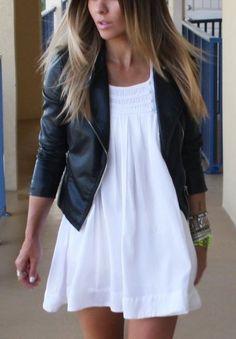 http://www.just40.nl/fashion/little-black-jacket/