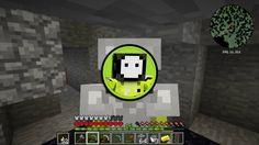 Minecraft | Link perdido en extremo Episodio 3 versión 1.9