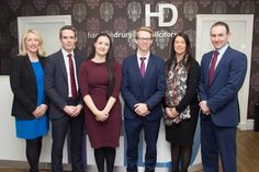 Kendal law firm appoints new directors http://www.cumbriacrack.com/wp-content/uploads/2017/02/Harrison-Drury-has-made-a-series-of-senior-promotions.jpg Kendal commercial law firm Harrison Drury has bolstered its senior management team after making a series of promotions.    http://www.cumbriacrack.com/2017/02/20/kendal-law-firm-appoints-new-directors/
