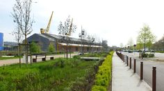 http://www.attica-urbanisme.com/projet/bords-de-seine-ecoquartier-flaubert-rouen