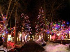 Aspen Colorado Christmas http://www.lightenergydesigns.com/resources/wp-content/uploads/2010/10/Aspen-Colorado-21-300x225.jpg