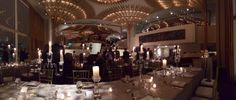 Events - The American Restaurant