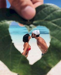 Inside my heart. Cute Love Couple, Couples In Love, Crazy Love, Inside Me, Marry You, He Wants, Maldives, View Photos, Couple Goals