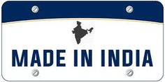 Image result for made in india