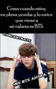 Read parte 26 from the story memes de bts by (suicid[arte]) with 46 reads. Yoonmin, Bts Bangtan Boy, Bts Jungkook, Memes Bts Español, Kdrama Memes, Army Memes, Korean People, Me Anime, Bts Lockscreen