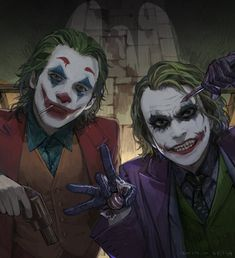 Watch Streaming Joker : Summary Movies During The A Failed Stand-up Comedian Is Driven Insane And Turns To A Life Of Crime And Chaos In. Joker Heath, Joker Batman, Bale Batman, Comic Del Joker, Der Joker, Batman Art, Kids Batman, Lego Batman, Superman