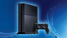 A Sony anunciou hoje, sexta- feira (02) que conseguiu bater mais uma marca surpreendente de vendas de sua plataforma Play Station 4. A empresa revelou que seus números estão em quase 80 milhões de consoles (76,5 milhões).