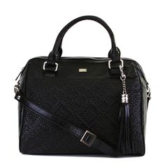 Lodis Women's | Handbags - Waverly Cory Satchel