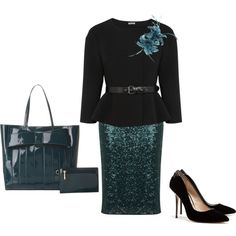"""""""sparkles"""" by emilyshaw99 on Polyvore"""