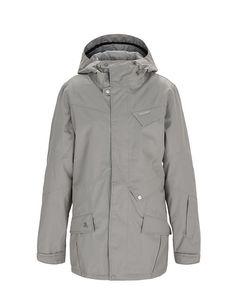 DRAKE   Women's Snow Jacket   Fall / Winter Collection 2012 / 2013   www.zimtstern.com   #zimtstern #fall #winter #collection #womens #snow #jacket #snowjacket #snowwear #wear #clothing #apparel #fabric #textile