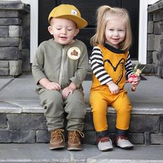 How's your Tuesday? #cutekidsfashion  #igkiddies #ootdkidz #kidsootd  #cutest_kiddies  #ig_kids #cutekids24 #stylishcutefashionkids #fashionkidsworld #stylishigkids #kidsbabylove  #cutekids24 #stylishcutefashionkids #fashionkidsworld #stylishigkids #IG_Fashionkiddies #stylish_cubs  #girlfashion #girlstyle #toddlergirlstyle #toddlergirlfashion #rockhenryclaire #sweetnswag #finandvince #jackandwinn