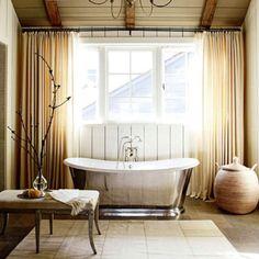 Banishing the bathtub | Rated People BlogRated People Blog