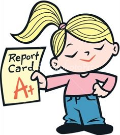 Good Grades? Freebies for YourChild - from Krispy Kreme, Pizza Hut and more! #freebies