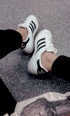 3b82f0e6d Amazon.com  adidas shoes for women. Rose Gold ...