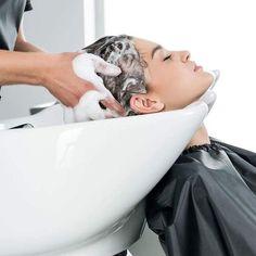All Natural Hair Loss Remedies Olaplex Hair Treatment, Salon Hair Treatments, Hair Loss Treatment, Spa Treatments, Brazilian Blowout, Salon Pictures, Keratin Complex, Hair Thickening, Hair Loss Remedies