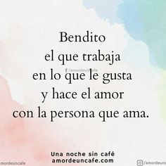 Quotes En Espanol, Girly Quotes, Truths, Amor Quotes, Qoutes Of Life, Thoughts, Makeup Lips, Sad, Poems