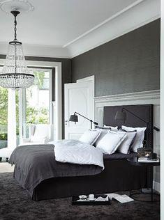 Interior Design - Elin Fossland + @Camilla Lund Lund Lund Lund Lund Tveit Tveit // ArkitektFossland