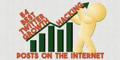 Business Marketing, Content Marketing, Digital Marketing, Twitter For Business, Social Media Statistics, Social Proof, Best Tweets, Growth Hacking