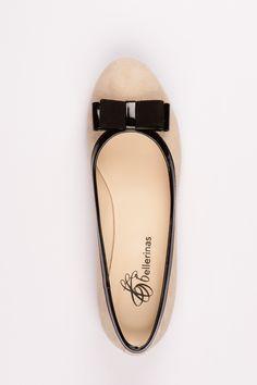 Klassiker black & white Salvatore Ferragamo, Slippers, Flats, Shoes, Loafers & Slip Ons, Zapatos, Shoes Outlet, Slipper, Shoe