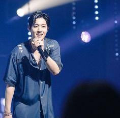 The Singer: Kim Hyun Joong: SAT 8 JULY/ KAGAWA/SUNPORT HALL TAKAMATSU