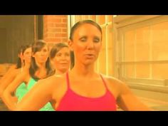 Pure Barre Lowry Lofts 1 38 min - YouTube