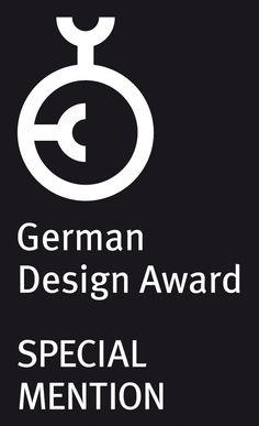 lighting's Twin wins Gold at the German Design Award 2015 Lighting Concepts, Lighting Design, Composition Examples, Wall Bookshelves, Usb, Award Winner, Cool Lighting, Design Awards, German