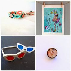 Items of the week - Summer Fun