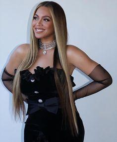 Beyonce Fans, Beyonce Style, Beyonce And Jay, Pics Of Beyonce, Beyonce Coachella, Black Is Beautiful, Beautiful People, Estilo Beyonce, Queen Bee Beyonce