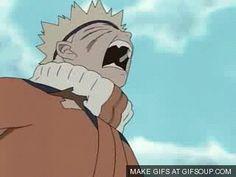 I love that fight! Kurama Naruto, Naruto Gif, Naruto Vs Sasuke, Naruto Fan Art, Naruto Shippuden Anime, Animation Programs, Simple Anime, 3 Gif, Fighting Poses