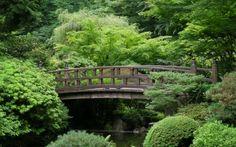 Jardins inspiradores - Jardinagem - iG
