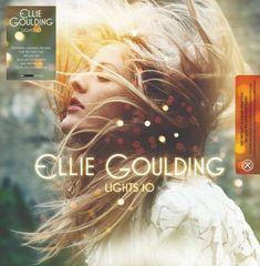 Ellie Goulding (@elliegoulding) / Twitter