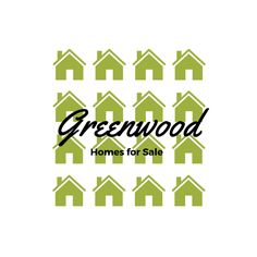My favorite neighborhood in Seattle is ______.  Check out our new neighborhood guide for Greenwood and the latest homes for sale there: http://davehansonhometeam.com/greenwood-homes-for-sale/