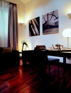 Enterprise #Hotel - #Apartments . Free wi-fi