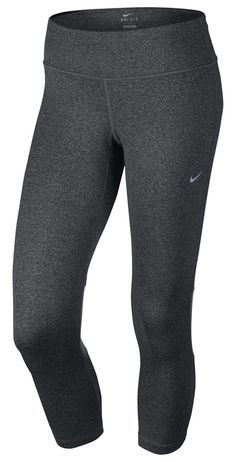 4c6817c68 Nike Dri-fit Epic Run Crop buy and offers on Runnerinn