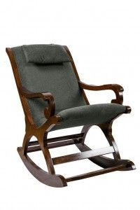 22 Resplendent Rocking Chair Ideas : First-Class rocking chair Ideas. Indian Furniture, Wooden Furniture, Online Furniture Stores, Furniture Shopping, Wooden Rocking Chairs, Garden Chairs, Cool Chairs, Sofa Set, Chair Design