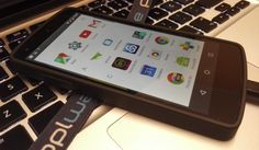 Saiba como instalar o Android M Developer Preview num Nexus: http://bit.ly/1KthUAP