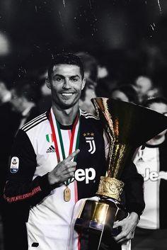 Foto Cristiano Ronaldo, Cristino Ronaldo, Cristiano Ronaldo Wallpapers, Ronaldo Football, Ronaldo Images, Ronaldo Photos, Juventus Wallpapers, Cr7 Wallpapers, Cr7 Juventus