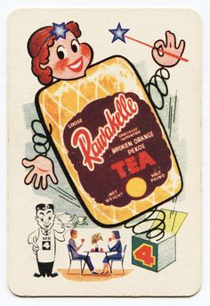 four-square-snap-late-1950s-early-1960s-rawakelle-copy.jpg (422×614)