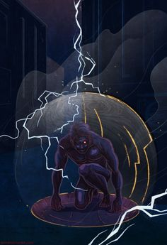 629 Best Art Movie Sci Fi Terminator Robocop Images Comics
