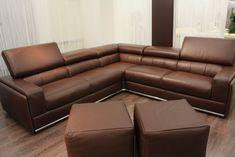 Tolle w schillig sofa