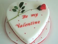 71 Best Dolci San Valentino Images In 2019