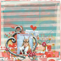 Come and join the Use It All Mini Kit challenge for February at PBP. You'll get the fantastic goodie Just Love by Kawouette here https://pickleberrypop.com/forum/forum/monthly-mojo/monthly-mojo-february-2017-aa/211445-february-2017-use-it-all-mini-kit-challenge  Soco Fresh Start Freebie Love For Template January 2017  Photo by Jene Malyutina used with her kind permission. Find her beautiful work on FB