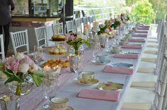 10 Unbelievably Creative Wedding Centerpiece Ideas | Wedding centerpieces Wedding guest table and Centerpieces & 10 Unbelievably Creative Wedding Centerpiece Ideas | Wedding ...