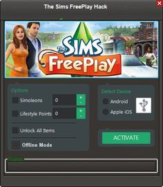 http://www.hackspedia.com/the-sims-freeplay-android-ios-hacked-cheats-tool/