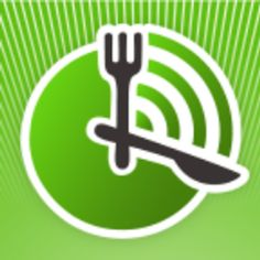 NoWait - search dining spots by wait time, add your name to the list and track your place in line. Then just show up when your table's ready!