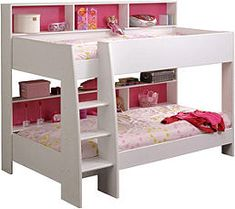 lits perpendiculaires 2x90 cm gravity vente de lit b b conforama home pinterest. Black Bedroom Furniture Sets. Home Design Ideas