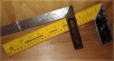 yard berapa meter