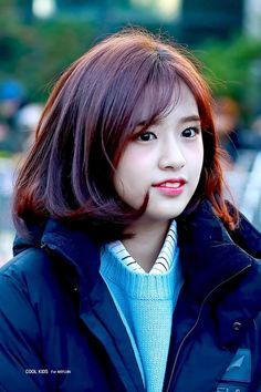181123 Music Bank 중간  #izone #yujin Secret Song, Yu Jin, Famous Girls, Extended Play, The Wiz, Japanese Girl, Cover Photos, Girl Group, Thats Not My