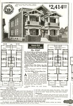 1000 Images About 1920s House On Pinterest 1920s
