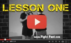 Each lesson of this course includes videos of highly effective, street proven fighting moves that are easy to learn and simple to use. Each installment will also include some seriously important fighting information that has taken 20 years of interviews and research with dozens of the world's most notorious street fighters, bar bouncers, law enforcement officers, Read More
